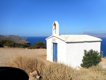 crete-mini-chapel