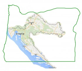 croatia-oregon-compared