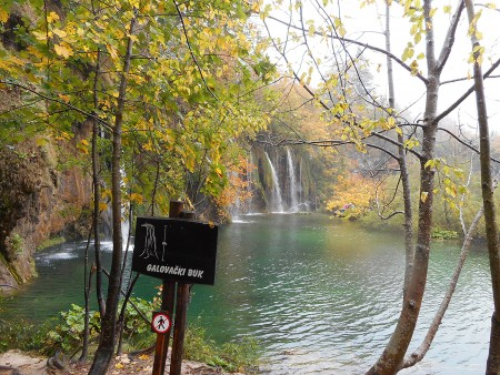 plitvice-sign-2