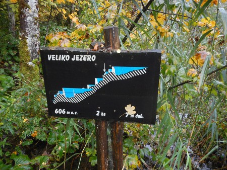 plitvice-sign