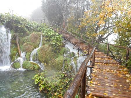 plitvice-stairway