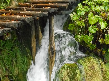 plitvice-waterfalls-3