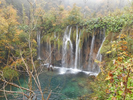 plitvice-waterfalls-4
