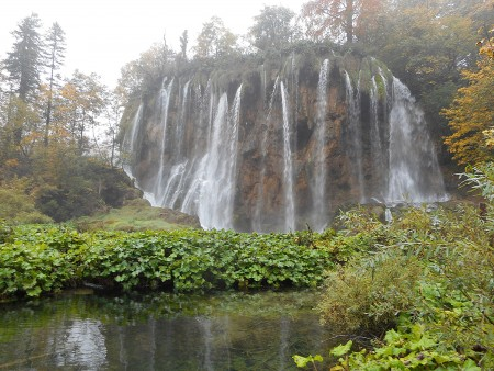 plitvice-waterfalls-5