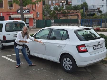 skoda-rental-car