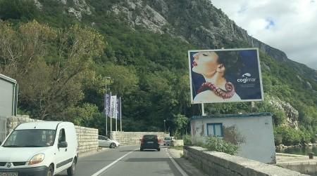 bay-of-kotor-billboard