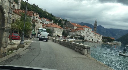 bay-of-kotor-road-1