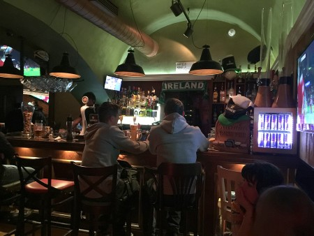 dubrovnik-irish-pub