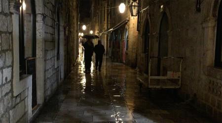 dubrovnik-rain