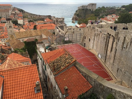 dubrovnik-wall-basketball