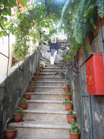 dubrovnik-wall-geni-stairs