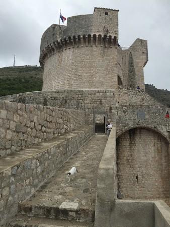 dubrovnik-wall-massive-2