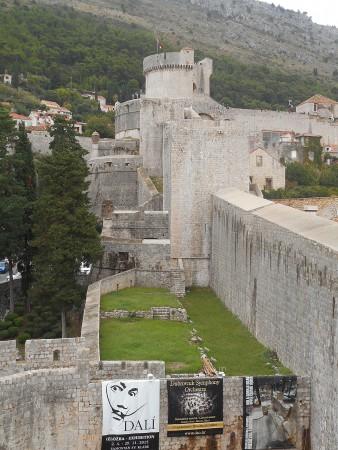 dubrovnik-wall-massive-3