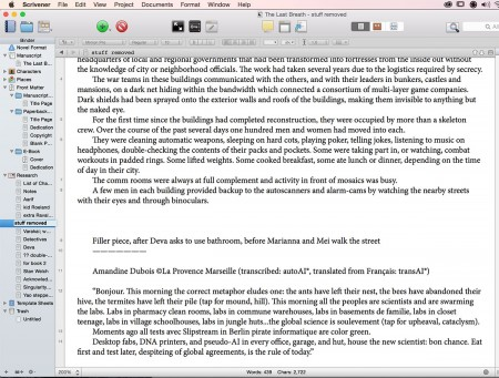 scrivener-screenshot