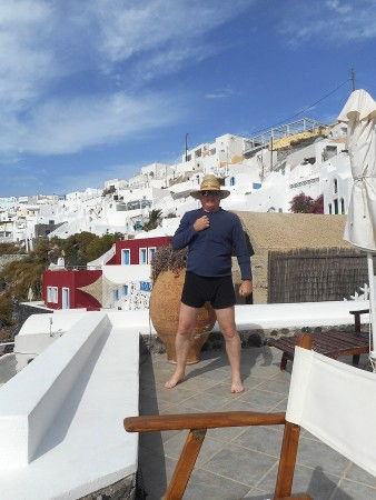 santorini-white-guy