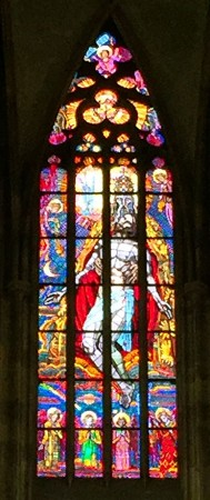 st-vitus-stained-glass